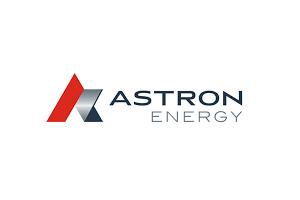 Astron Energy