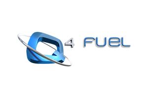 Q4 Fuels