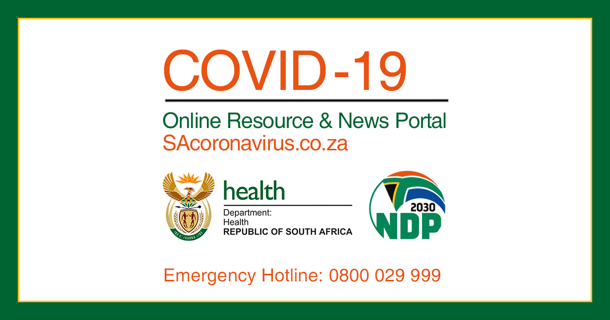 covid-19-helpline
